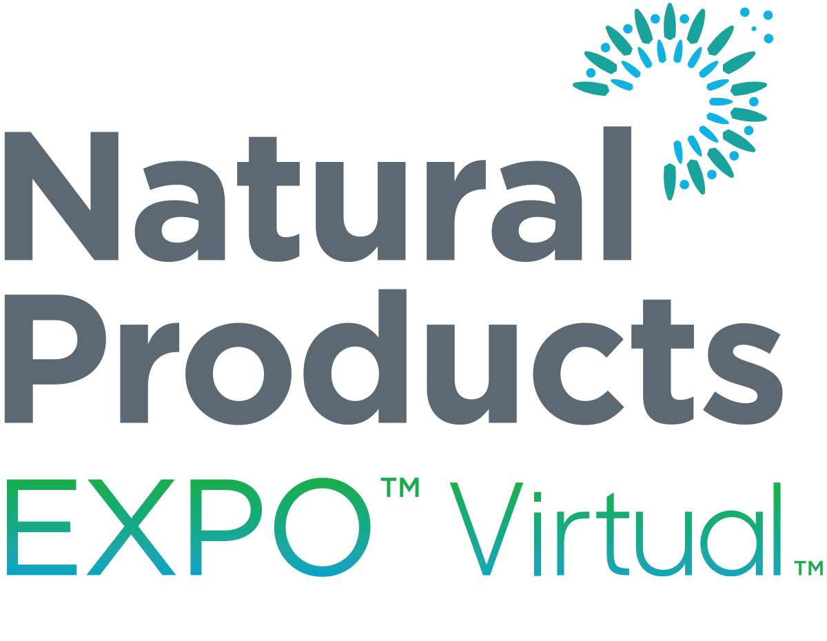 Connecting the Natural Products Industry anytime, anywhere.